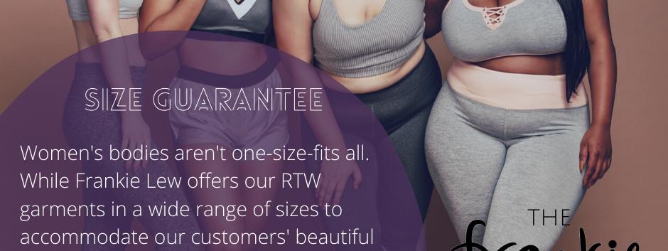 FLD Size Guarantee (FB).png