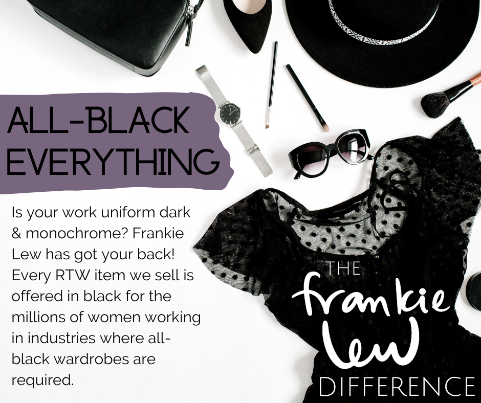 FLD All-Black Everything (FB).png
