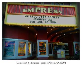 EmpressMarquee_JulieAdamsStrong.jpg