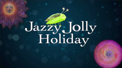 Jazzy Jolly intro