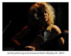 Jenn-Claremont_AlexandraChilds.jpg