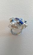Перстень Дотик янгола