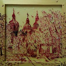 Види Києва