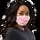 Thumbnail: Classy Boss Premium face mask