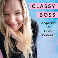 Classy Boss Podcast Cover.jpg