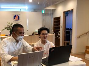 11月23日(月・祝) 15時 友永淳子のお話の会