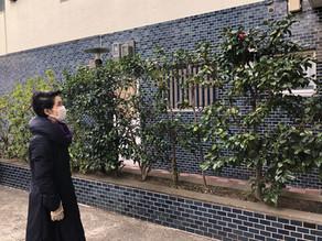 3月20日(土・祝) 16:30 友永淳子のお話の会