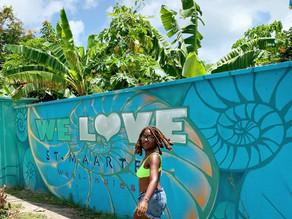 All Inclusive Resort in St. Maarten 🇸🇽