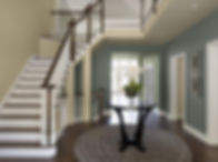 A & R Painting  | Interior Painting