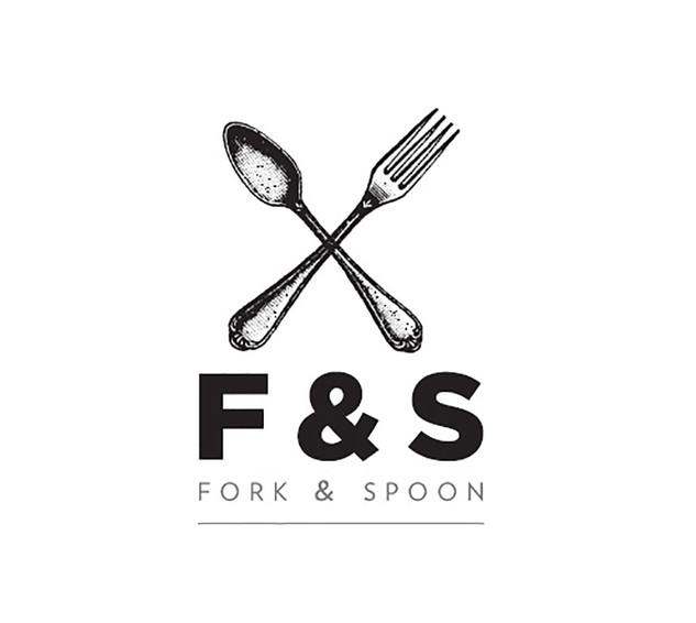 Fork & Spoon Logo 1.jpg