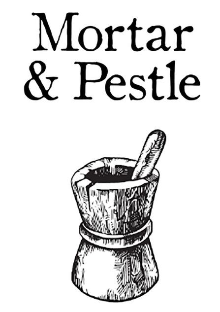 Mortat and Pestle1.jpg