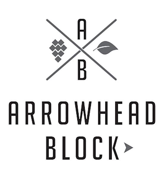 Arrowhead Block 1.jpg