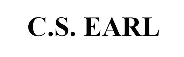 CS Earl 1.jpg