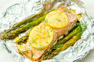 gallery-1464200367-delish-grilled-salmon
