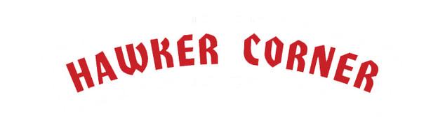 Hawker Coner Logo 1.jpg
