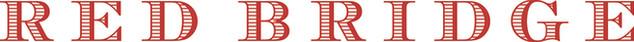 Red-Bridge-Logo1.jpg