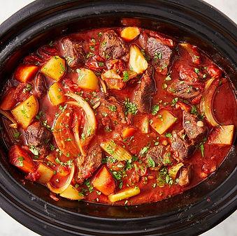 delish-190621-slow-cooker-beef-stew-0229