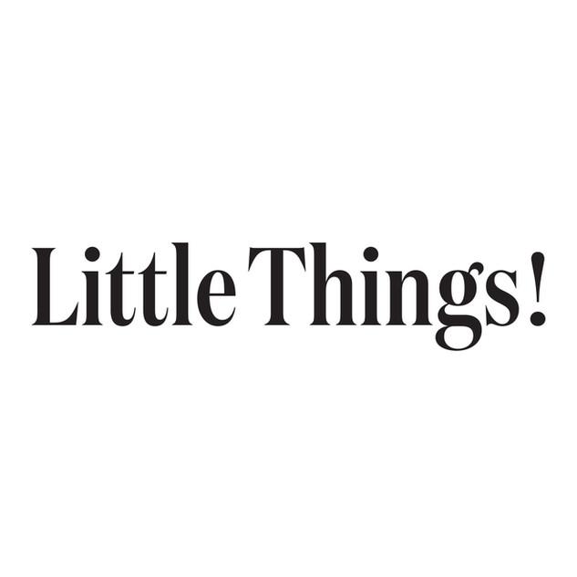 LittleThingsLogo.jpg
