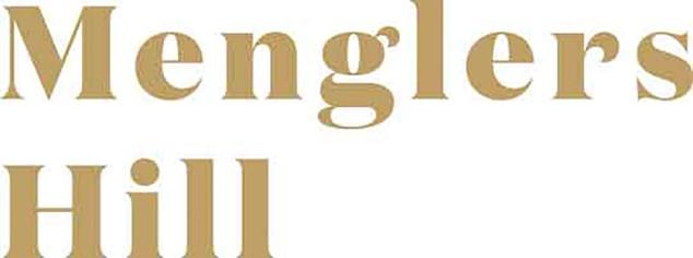 Menglers-Hill1.jpg