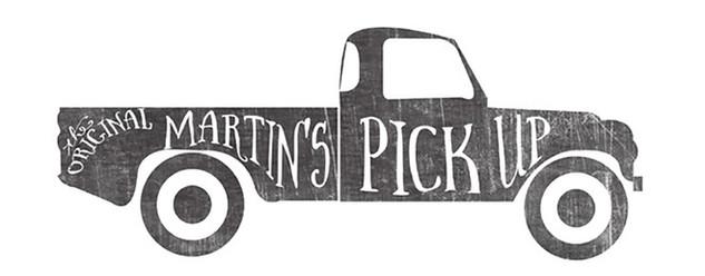Martins Pick up pic1.jpg