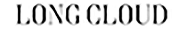 Longcloud 1.jpg