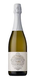 Victoria Park Chardonnay Pinot Noir NV.j