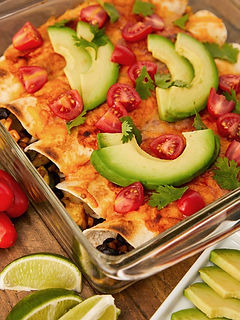vegetarian-enchiladas-vertical-153937940