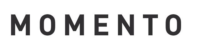 Momento Logo1.jpg