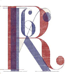 KR-6-Logo-clear-High-Res1.jpg