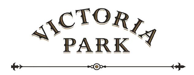 Victoria Park Logo1.jpg