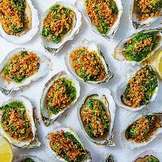 20191203-oysters-rockerfeller-delish-ehg