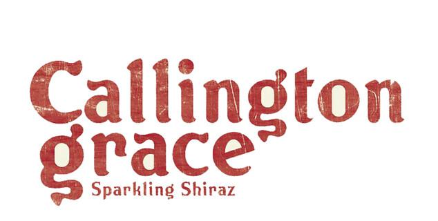 Callington Grace 1.jpg