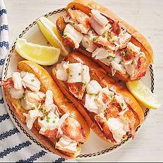 delish-190612-lobster-rolls-249-landscap