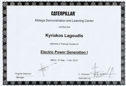 Electric Power Generation_PIC