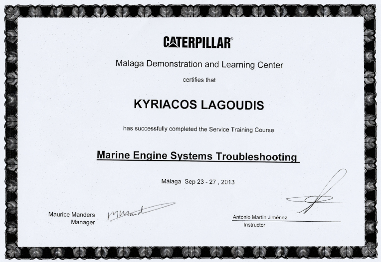 Marine Engine Systems Troubleshooting_PIC
