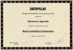 Marine Installation & Diagnostics_PIC