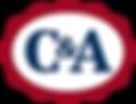 C-und-A-Logo-2011.svg.png