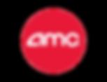 amc_logo_1200x856.png