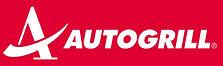 autogrill-logo.jpg