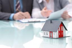 negociation-immobilier.jpg