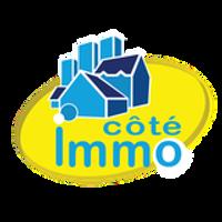 cote-immo-logo.png