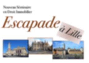Escapade_à_Lille_5.jpg