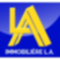 L.A..jpg
