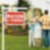 vendre-maison.jpg