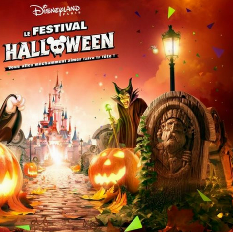 Halloween-Disneyland-Paris-2018.png