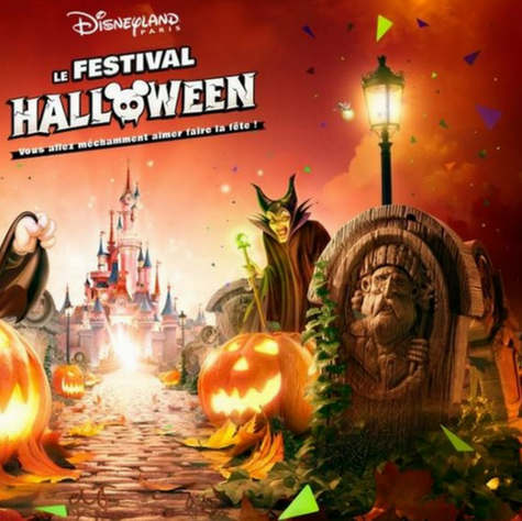 Halloween-Disneyland-Paris-2018.png