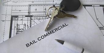 BAIL-COMMERCIAL-2222.jpg