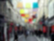 commerces 222.jpg