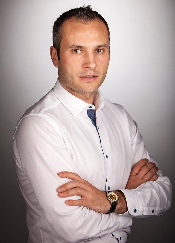 Deris Bogdan keynote speaker.jpgr