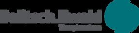 Balitsch_Ewald_Logo_transparenter_Hinter